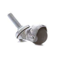 Mööbliratas 142/G.030, 30 mm