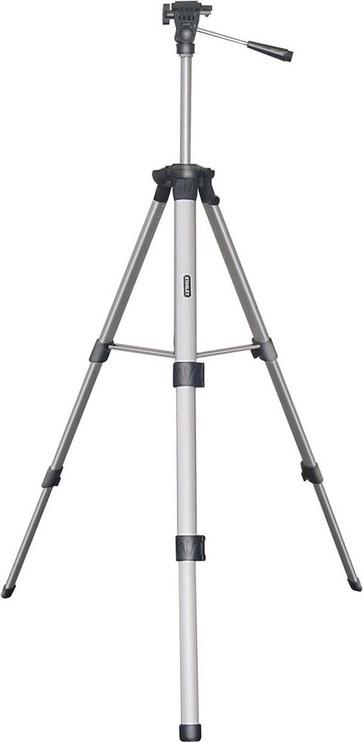 Stanley 1-77-201 IntelliLevel Tripod