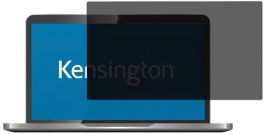 "Kensington Privacy Filter 15.6"" 16:9 626469"
