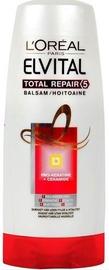 L´Oreal Paris Elvital Total Repair 5 Repleneshing Cream Conditioner 400ml