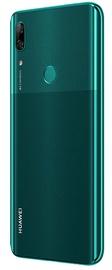 Huawei P Smart Z Dual Emerald Green