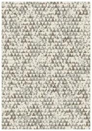 SN Matrix 989-0672 6929 Carpet 240x340cm