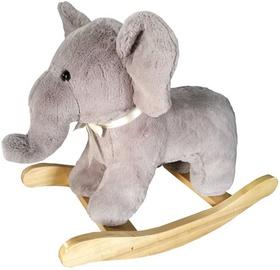 Gerardos Toys Rocker Elephant 43806
