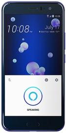 HTC U11 128GB Dual Sapphire Blue