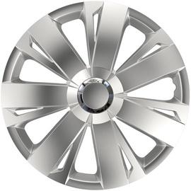 Декоративный диск Carmotion Energy RC, 15 ″