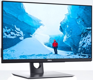 Monitorius DELL P2418HT