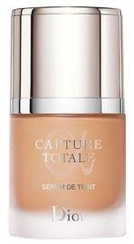 Christian Dior Capture Totale Serum Foundation SPF25 30ml 33
