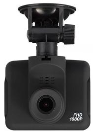 Modecom MC-CC14 Car Video Recorder