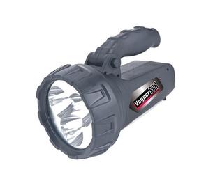 Prožektorius Vagner SDH GD-3313 3X3W Cree LED