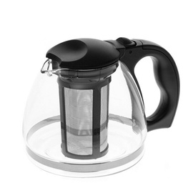 Посуда для чая Maku Teapot 1.45l 15x15cm