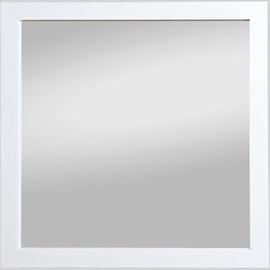 Spiegel Profi Mirror Kathi 45x45cm White
