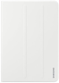 "Samsung Book Case For Samsung Galaxy Tab S3 9.7"" White"