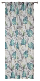 Domoletti Samoa Day Curtain 140x245cm