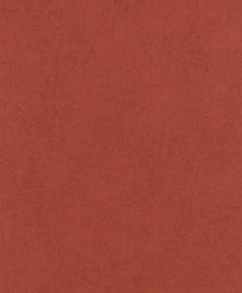Viniliniai tapetai Rasch Vincenza 467260