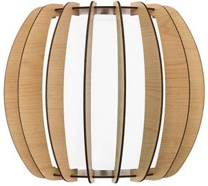 Eglo 95602 STELLATO1 Wood