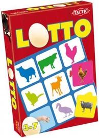 Tactic Farm Animals Lotto Multi 40396