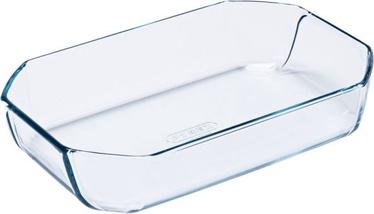 Pyrex Inspiration Roaster 2.6L/30x20cm