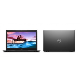 Nešiojamasis kompiuteris Dell Inspiron 15 3581 I3