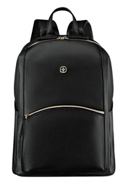 Wenger LeaMarie 14 Laptop Backpack