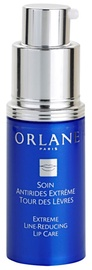 Orlane Extreme Line Reducing Lip Care 15ml