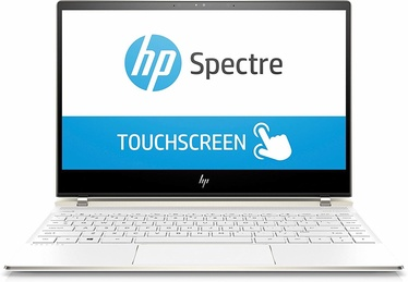 HP Spectre 13-af003na 2PG09EA#ABU
