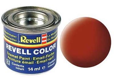Revell Email Color 14ml Matt Rust 32183
