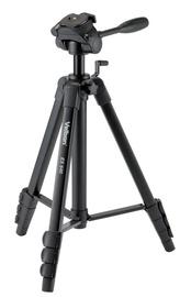Velbon EX-640 Photo Tripod