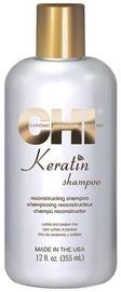 Šampūnas Farouk Systems CHI Keratin, 355 ml
