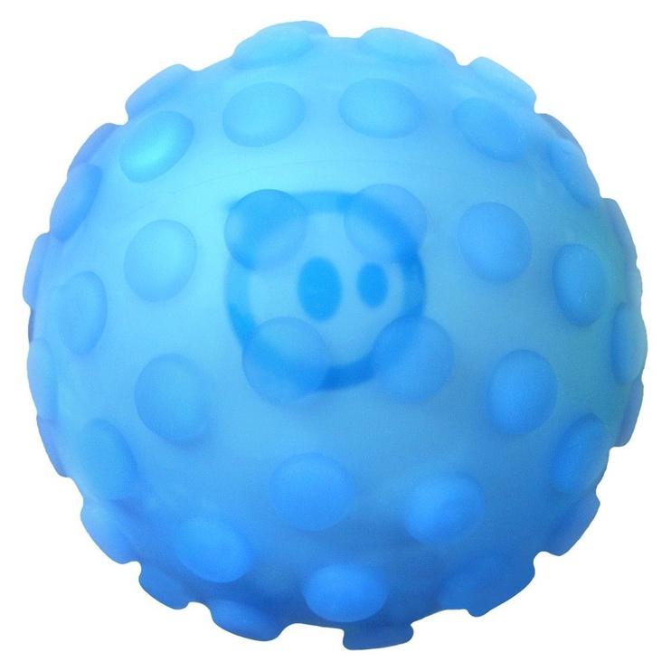 Sphero Nubby Cover Blue