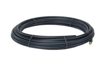Водопроводная труба Pipelife, 40 мм