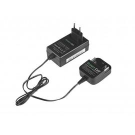 Зарядное устройство для аккумулятора Makita DC18RC, 18 В