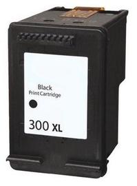 TFO HP Ink Cartridge 17ml Black