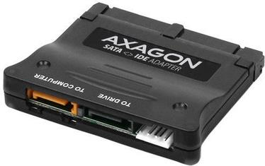Axagon RSI-X1 SATA - IDE Bi-Directional Internal Adapter