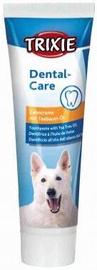 Зубная паста Trixie, 0.1 л
