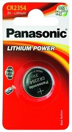 Panasonic Lithium Coin CR2354