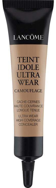 Maskuojanti priemonė Lancome Teint Idole Ultra Wear Camouflage 04, 12 ml