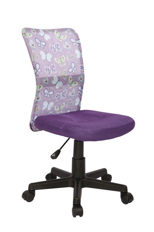 Bērnu krēsls Dingo 2010001147442 Purple