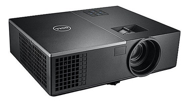 Dell 1550 Projector