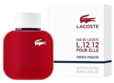 Lacoste Eau De Lacoste L.12.12 Pour Elle 90ml EDT