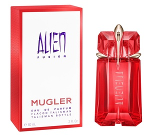 Thierry Mugler Alien Fusion 60ml EDP