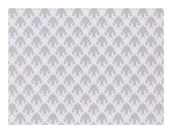 Akriliniai tapetai 4035-10
