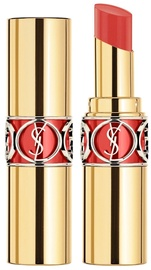 Yves Saint Laurent Rouge Volupte Shine Lipstick 4.5g 16