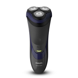 Philips Shaver Series 3000 S 3120/06