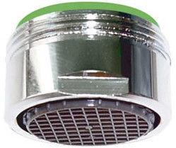 Daniel A803 L8 Water Saving Aerator