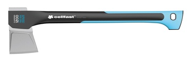 Skaldīšanas Cirvis C1200 45cm 41-004 (CELL- FAST)