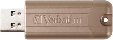 Verbatim PinStripe Anniversary Edition 64GB USB 3.0