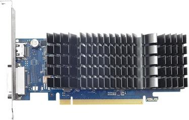 Videokarte Asus GeForce GT 1030 GT1030-SL-2G-BRK 2 GB GDDR5