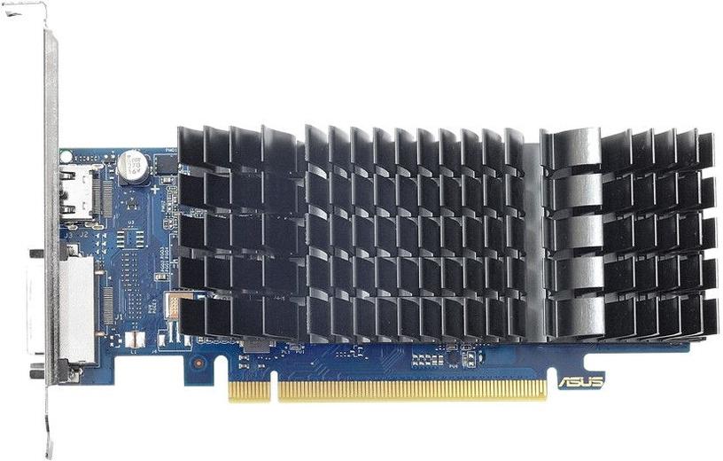 Asus GeForce GT 1030 SL 2GB GDDR5 PCIE GT1030-SL-2G-BRK