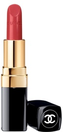 Huulepulk Chanel Rouge Coco Ultra Hydrating Lip Colour 442, 3.5 g