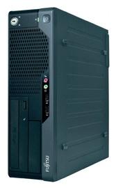Fujitsu Esprimo E5730 SFF RM6750W7 Renew